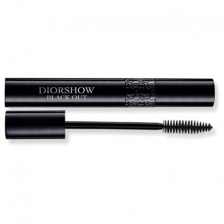 Christian Dior: Diorshow BlackOut