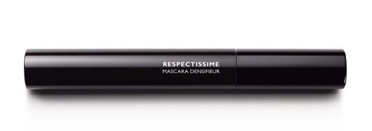 La Roche-Posay: Respectissime Densifieur